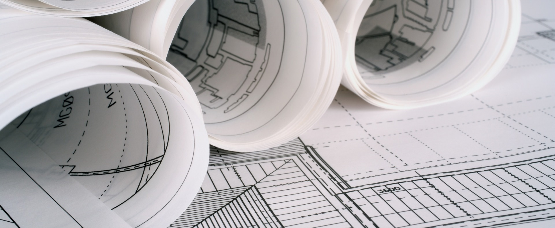 Zia for Architecture firms in zambia